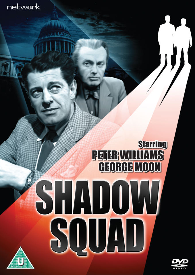 shadow-squad