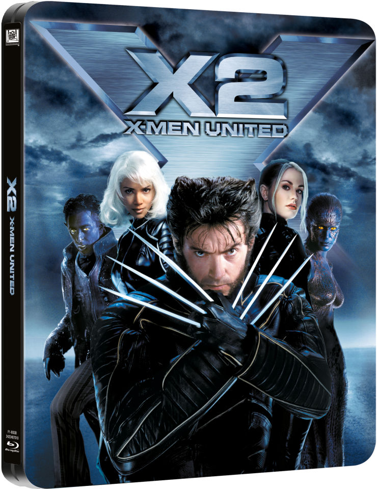 x-men-2-edition-steelbook