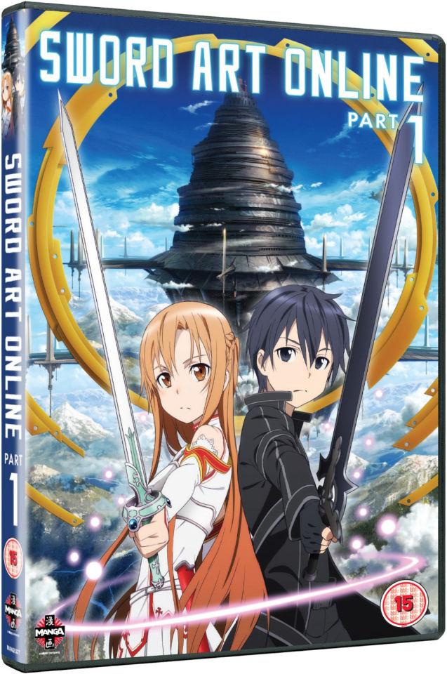 sword-art-online-part-1-episodes-1-7