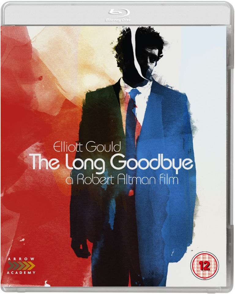 the-long-goodbye