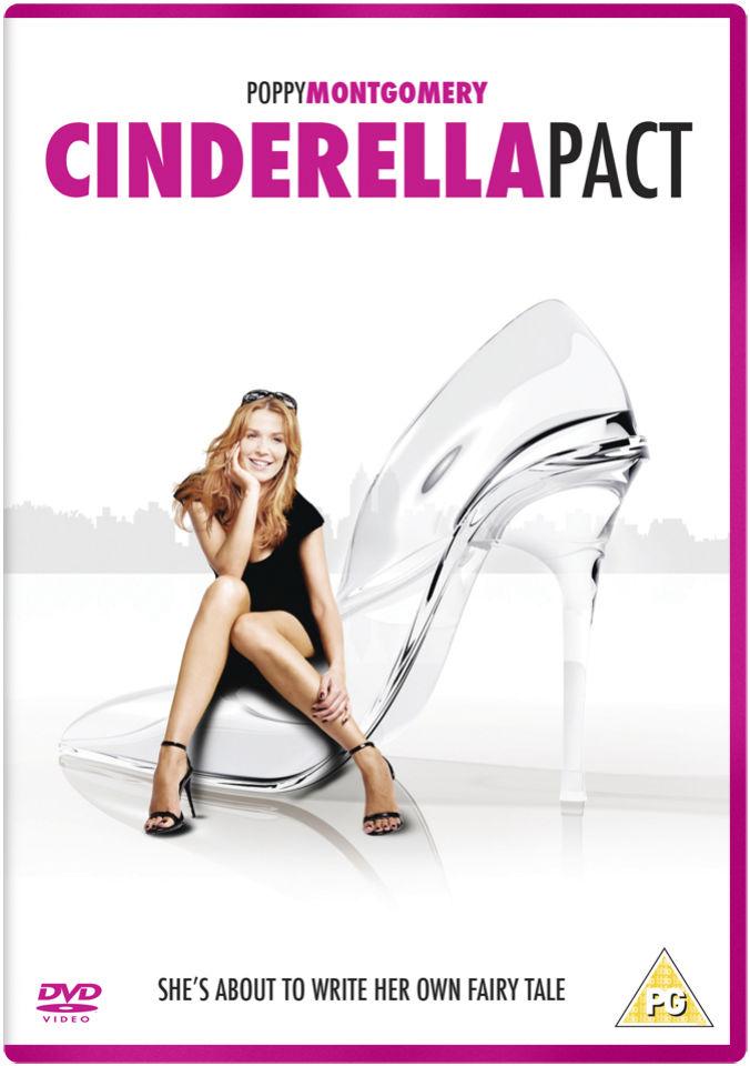 cinderella-pact