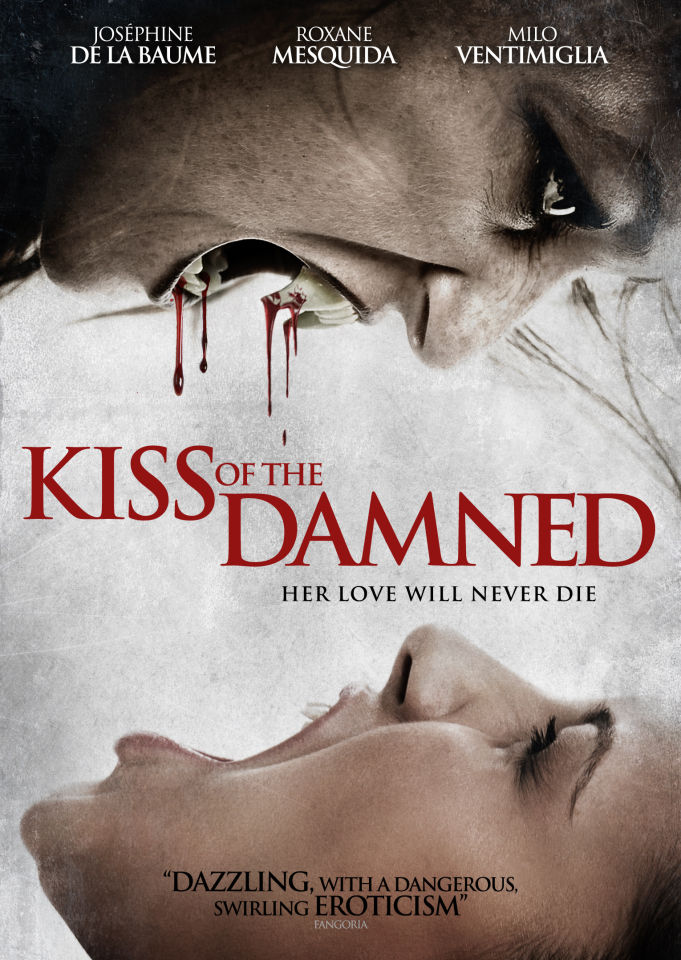 kiss-of-the-damned