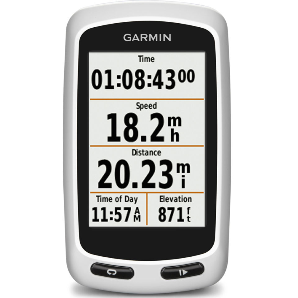 garmin-edge-touring-one-option-one-colour