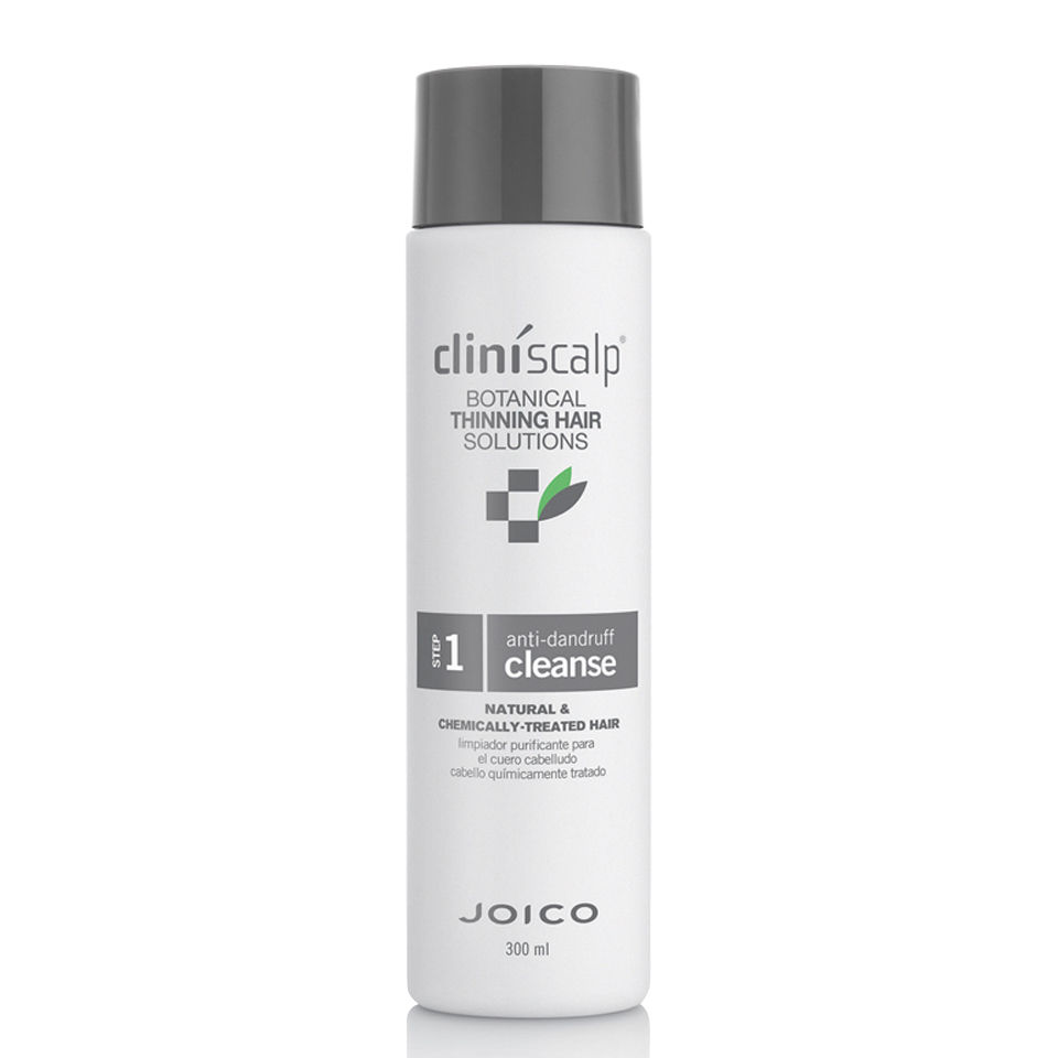 joico-cliniscalp-anti-dandruff-cleanse-natural-or-chemically-treated-hair-300ml