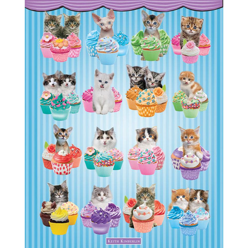 keith-kimberlin-kittens-cupcakes-mini-poster-40-x-50cm