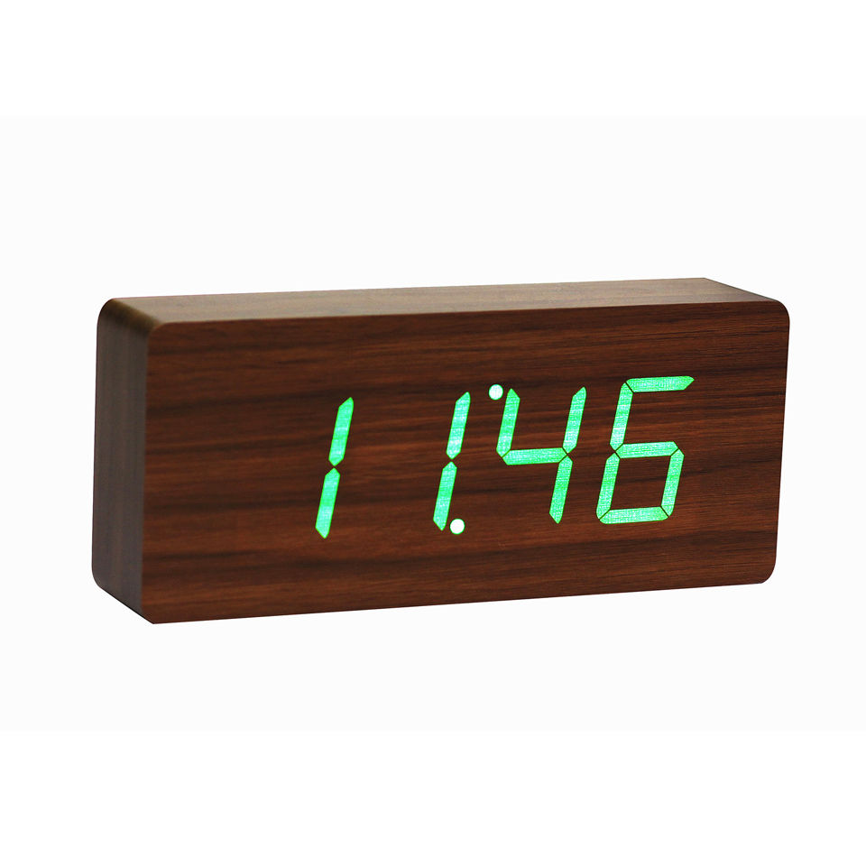 slab-walnut-click-clock