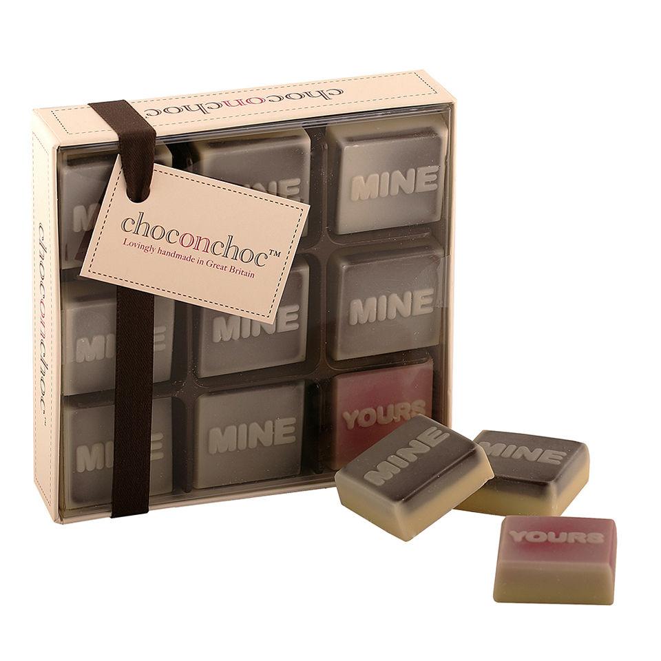 mine-mine-mine-yours-chocolate