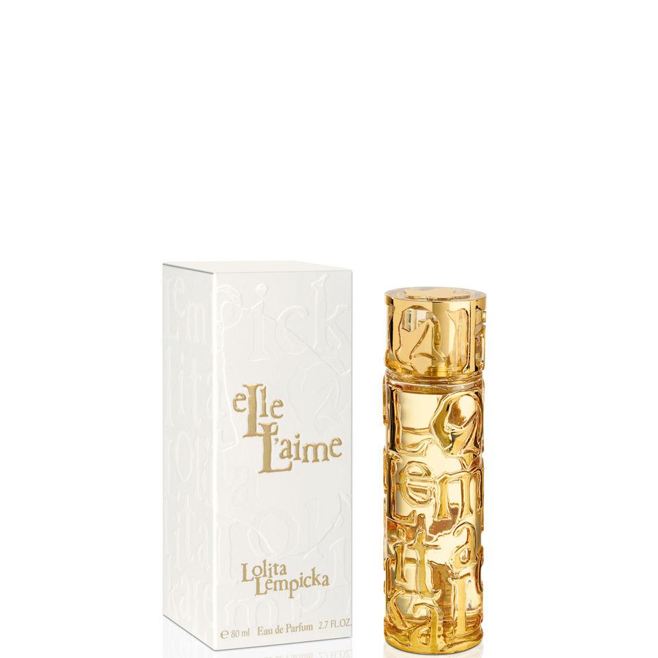 lolita-lempicka-elle-laime-eau-de-parfum-80ml