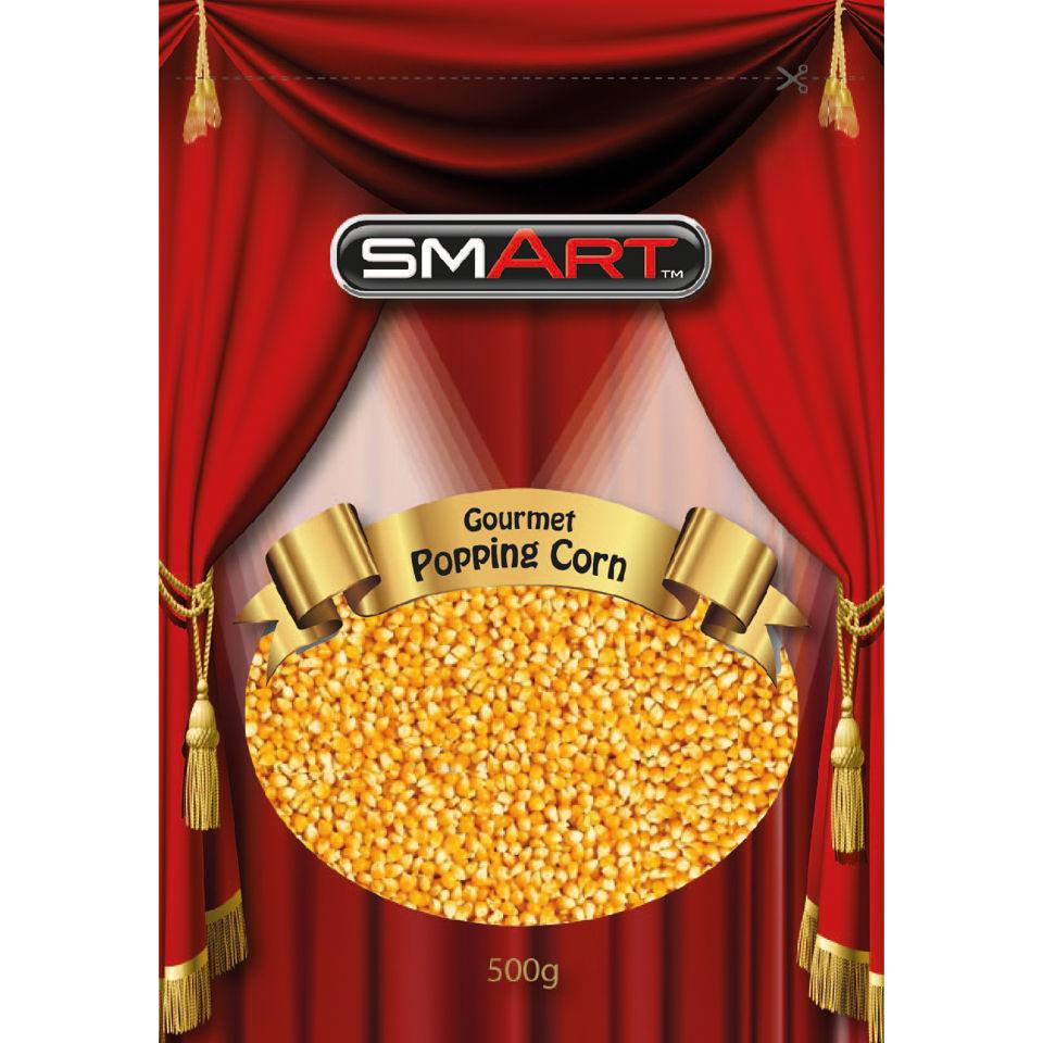 smart-gourmet-popping-corn-500g