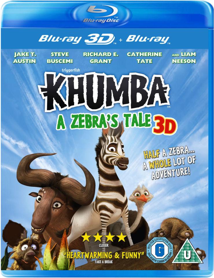 khumba-a-zebra-tale-3d