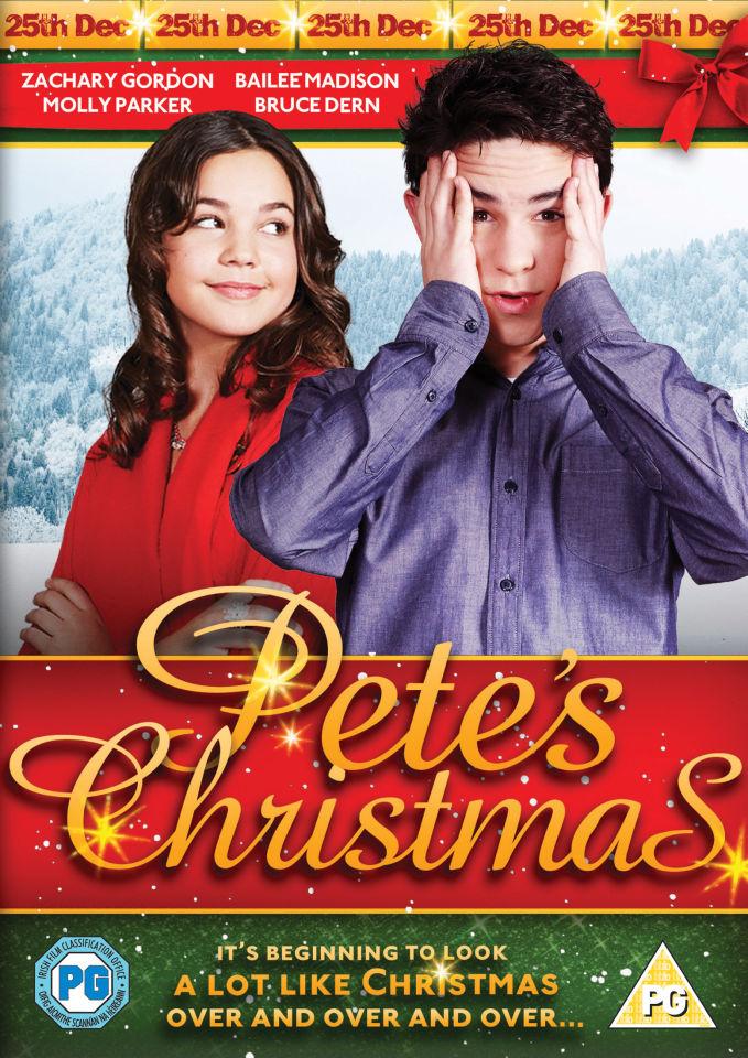 pete-christmas