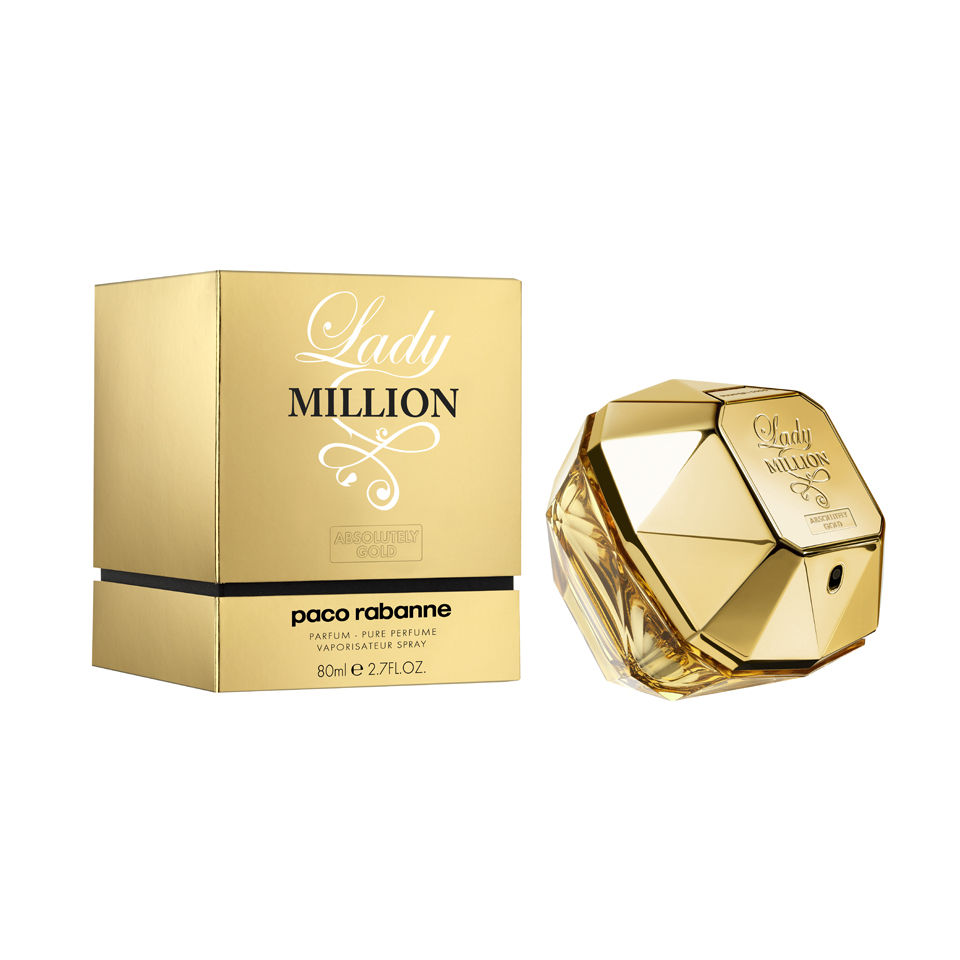 paco-rabanne-lady-million-absolutely-gold-parfum-80ml