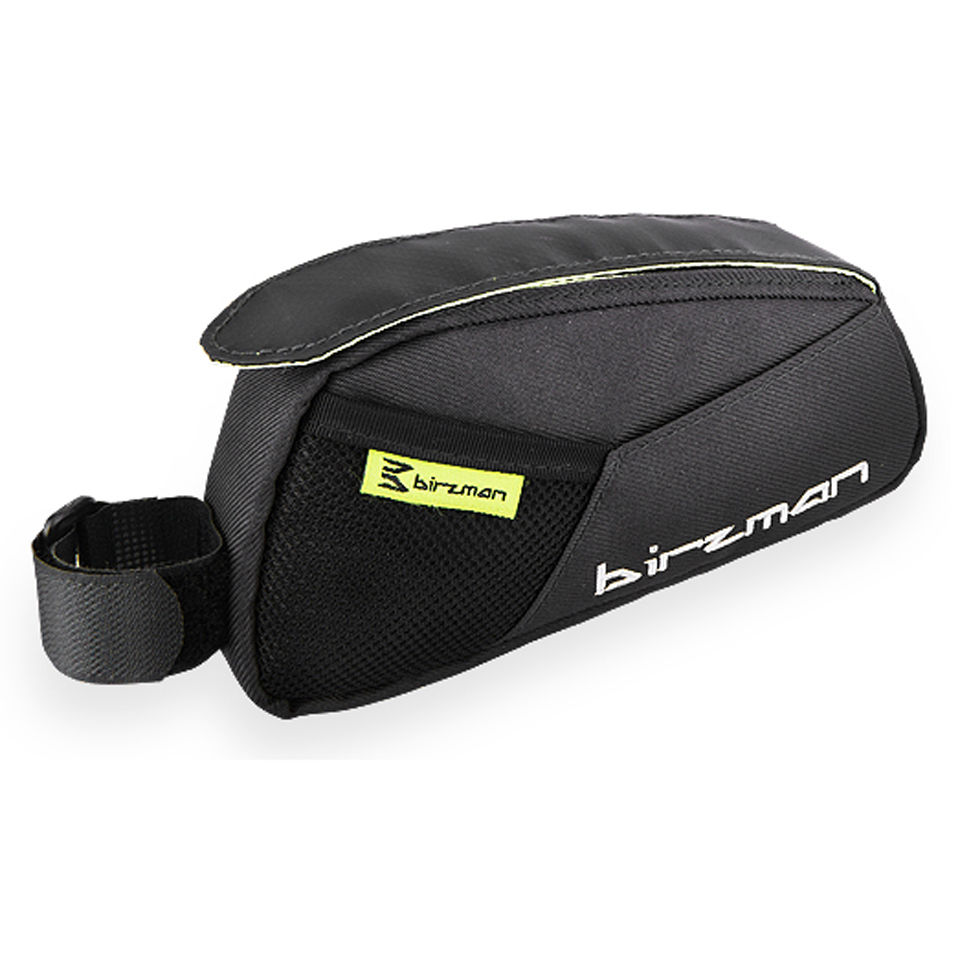 birzman-belly-b-top-tube-pack-with-cover-medium