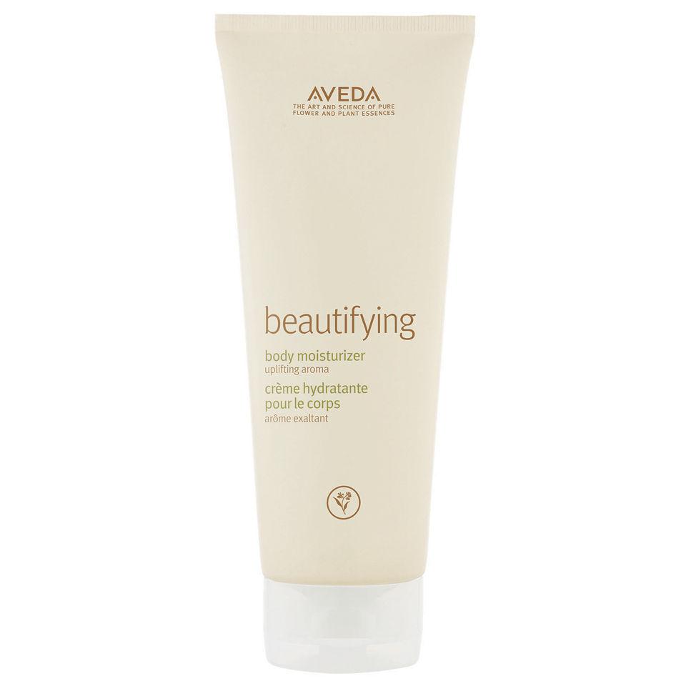 Aveda Beautifying Body Moisturiser (200 ml)