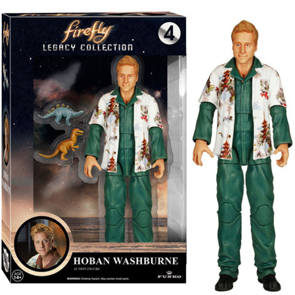firefly-hoban-washburne-legacy-action-figure
