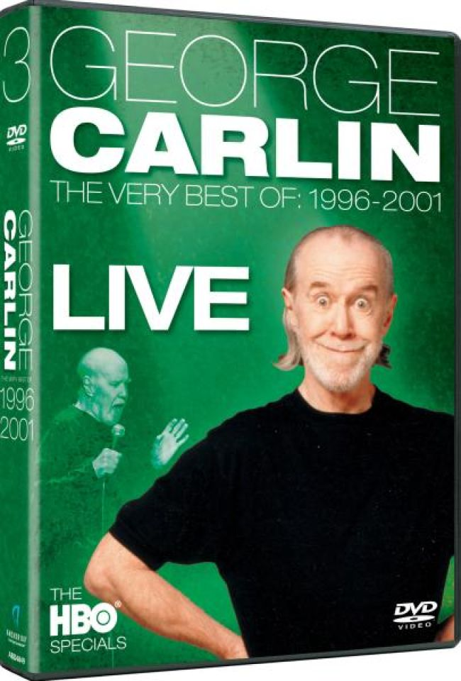 george-carlin-box-set-3