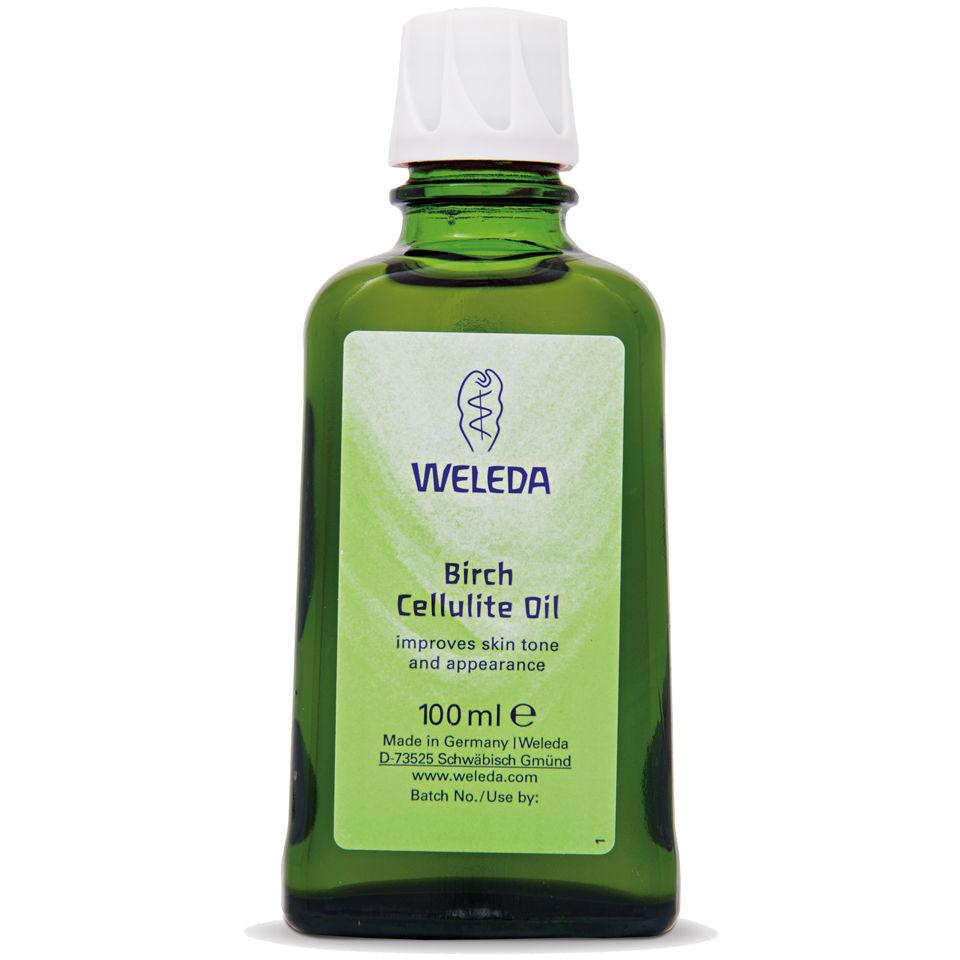 weleda-birch-cellulite-oil-100ml
