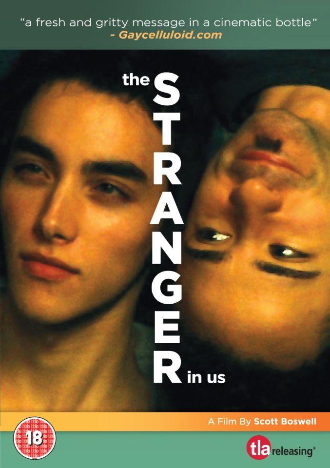 the-stranger-in