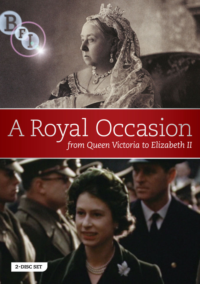 a-royal-occasion