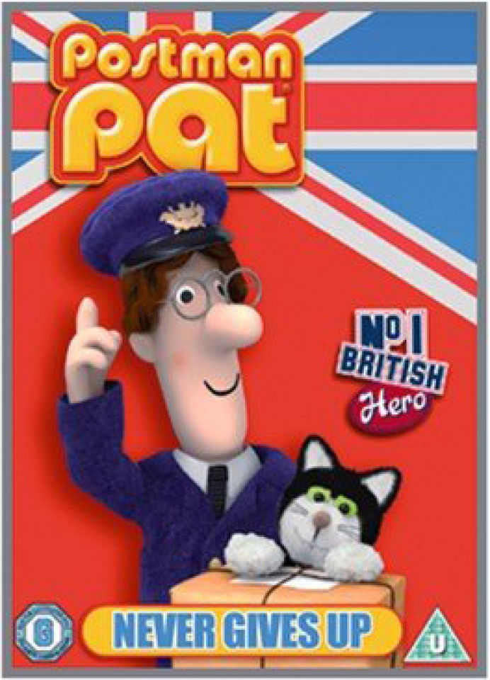 postman-pat-never-gives-up