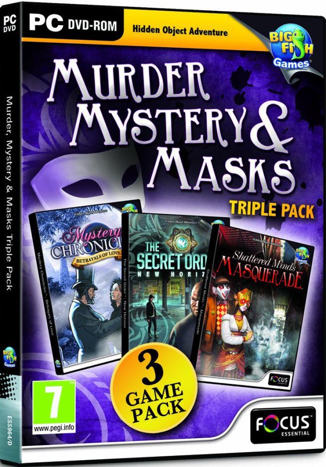 murder-mystery-masks-triple-pack