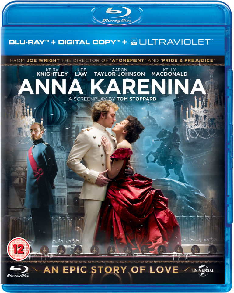 anna-karenina-includes-digital-ultra-violet-copies