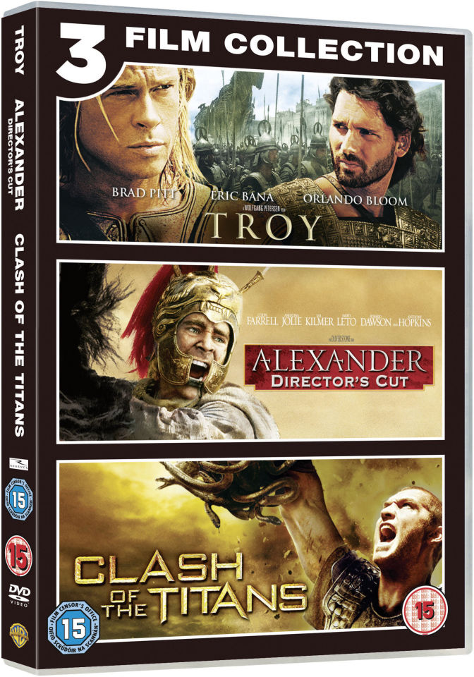 troy-alexander-clash-of-titans