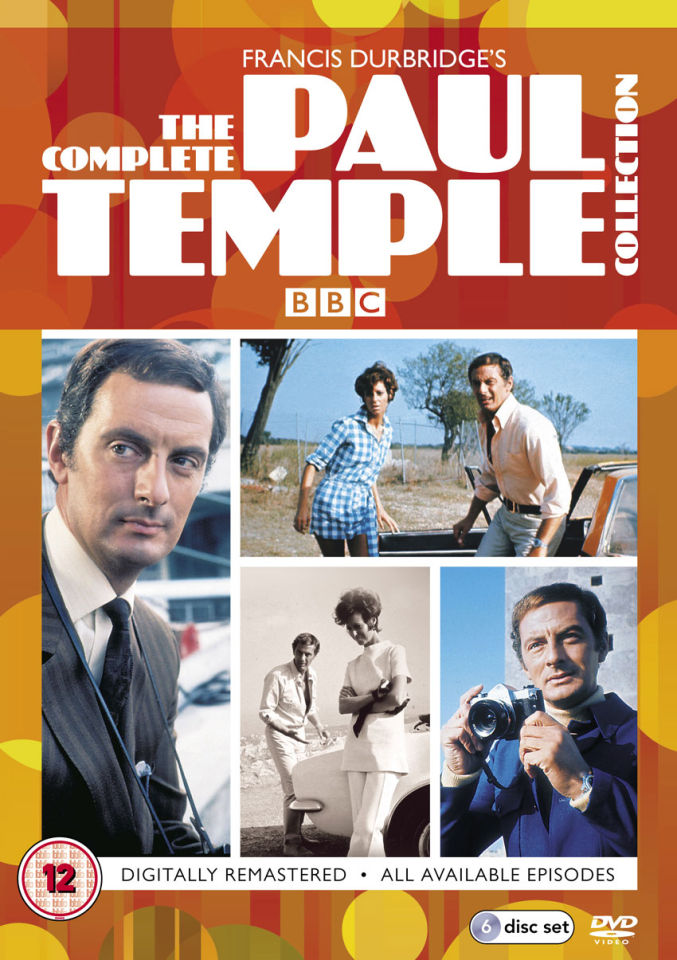 paul-temple-the-complete-collection