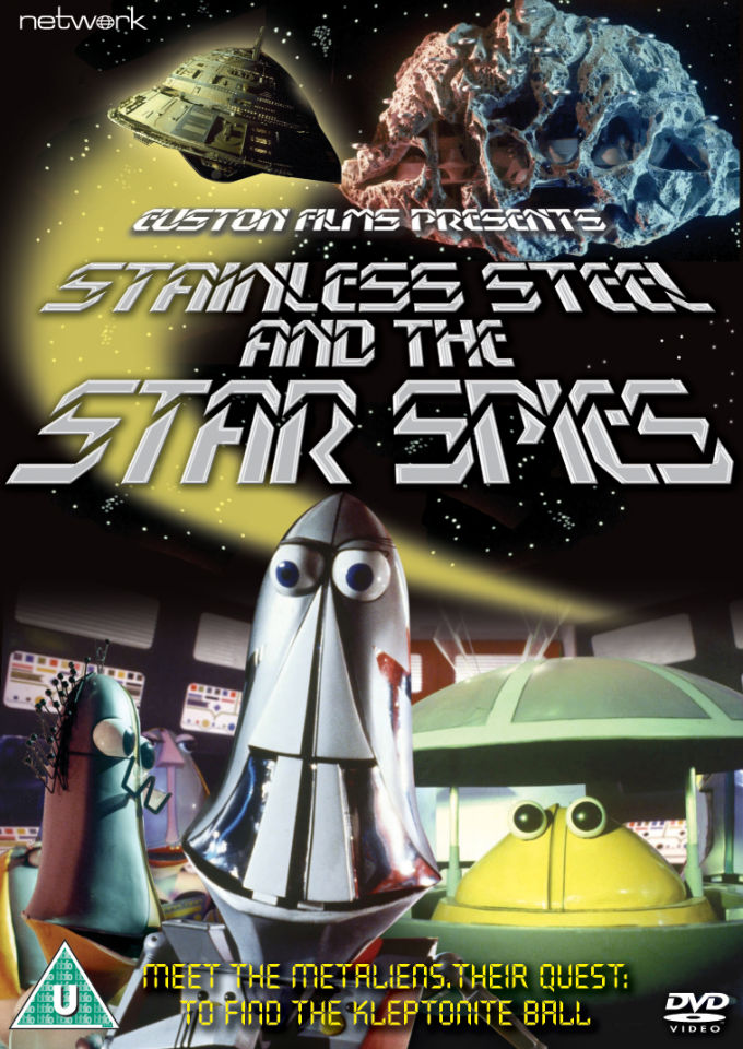 stainless-steel-the-star-spies