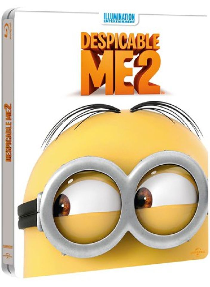 despicable-me-2-zavvi-exclusive-edition-steelbook-includes-ultraviolet-copy