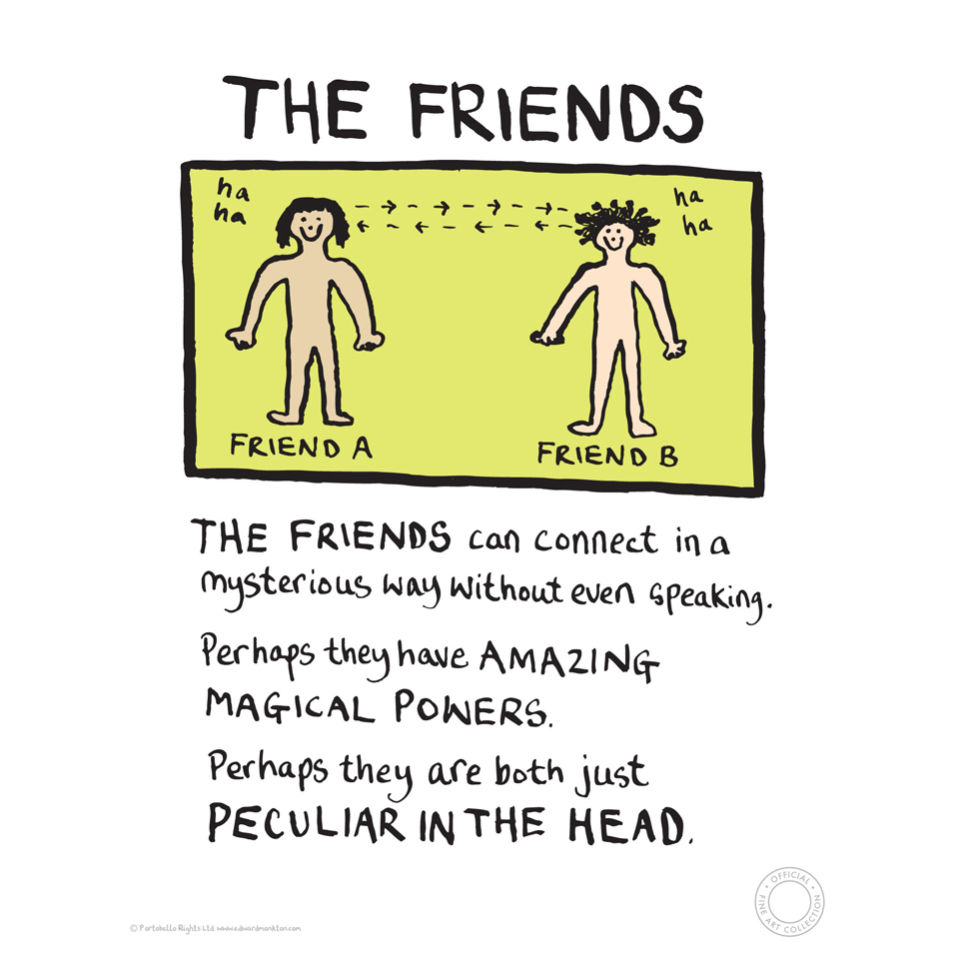 edward-monkton-fine-art-print-friends