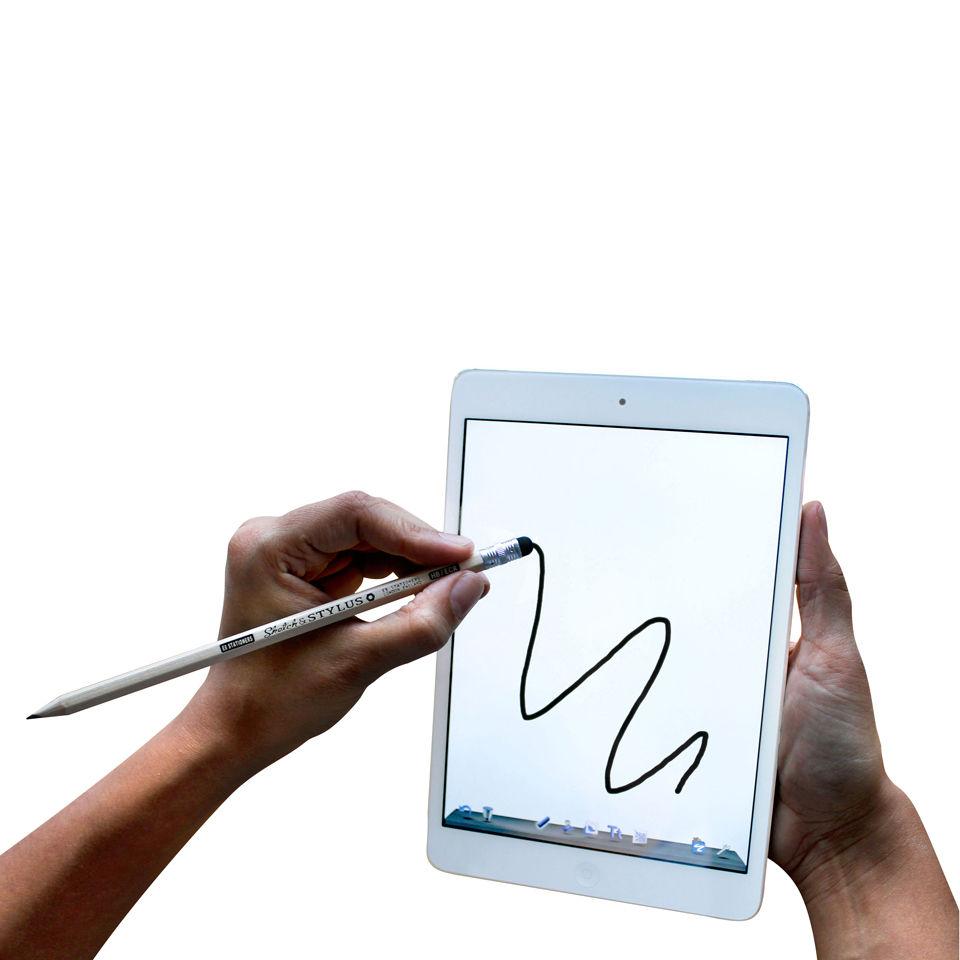 sketch-stylus