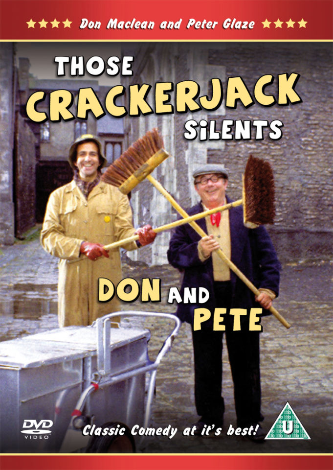 those-crackerjack-silents-don-pete