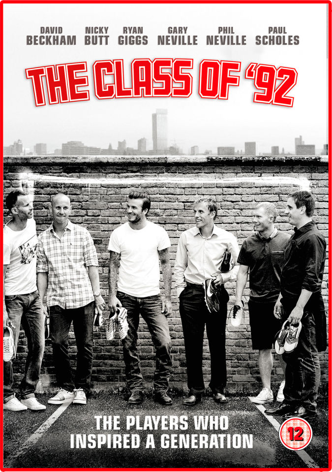 the-class-of-92