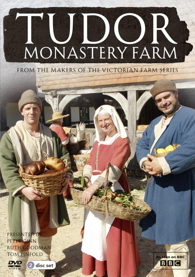 tudor-monastery-farm