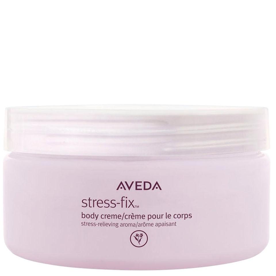 Aveda Stress-Fix crème corporelle 200ml