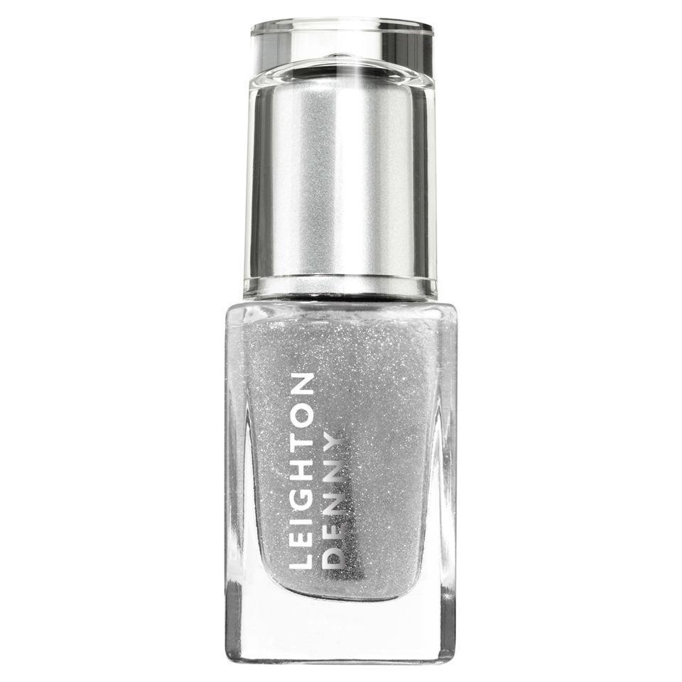 leighton-denny-high-performance-colour-angel-dust
