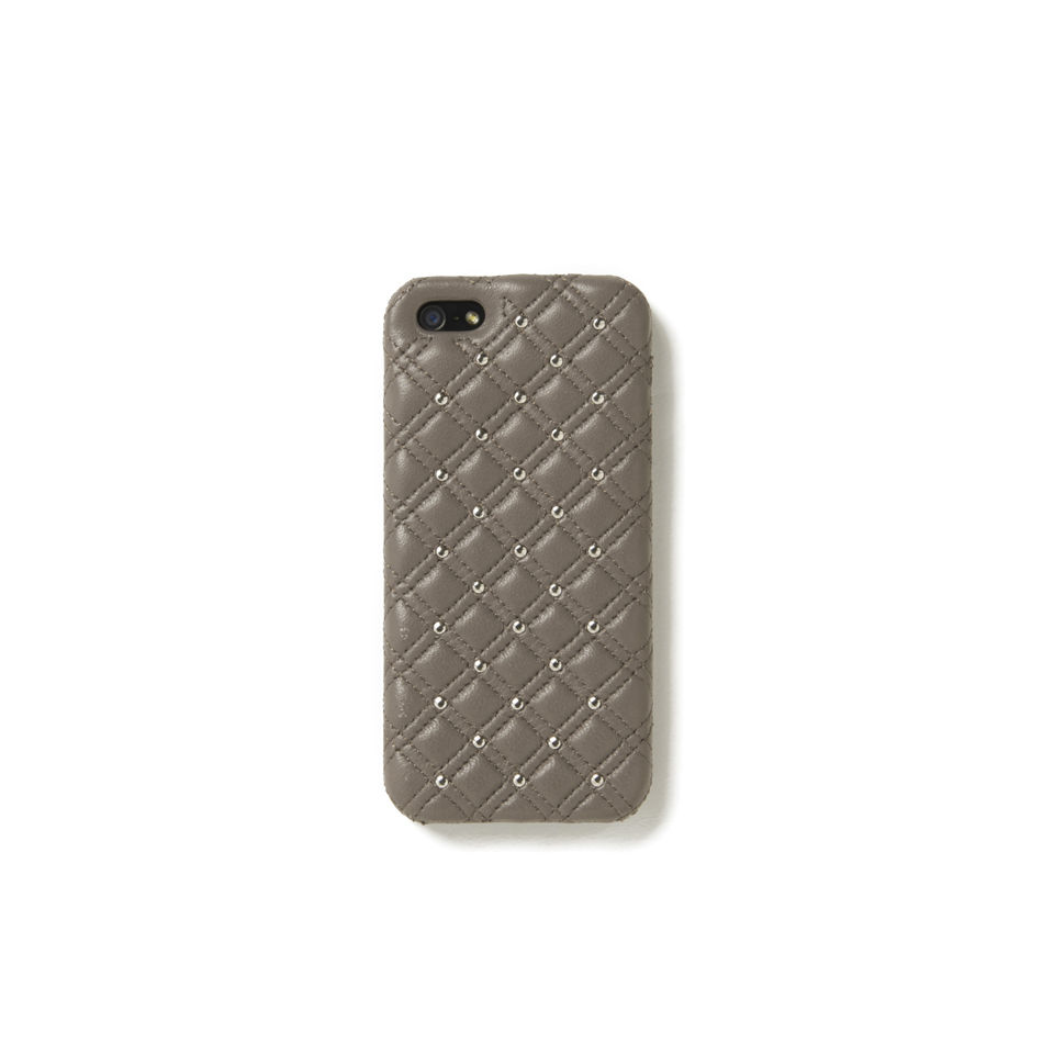 the-case-factory-women-iphone-5-case-studs-nappa-taupe