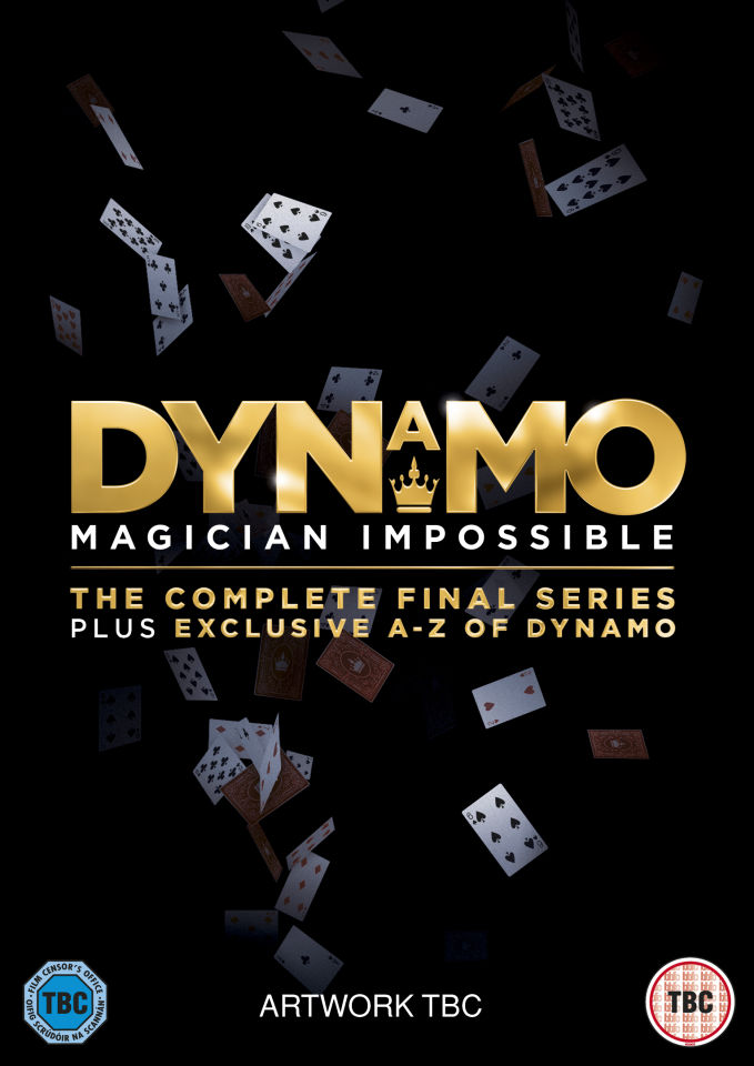 dynamo-magician-impossible-series-4