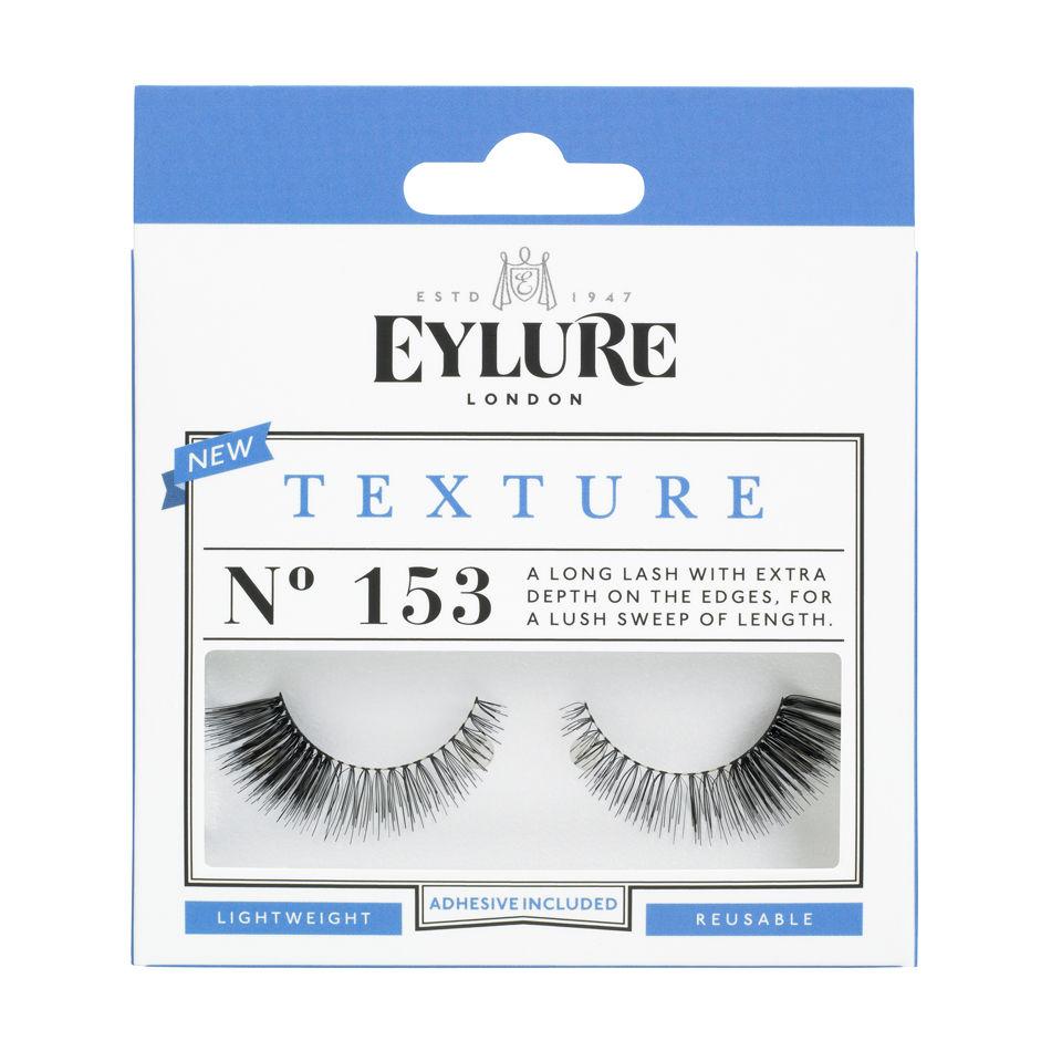 Köpa billiga Eylure Texture 153 Lashes online
