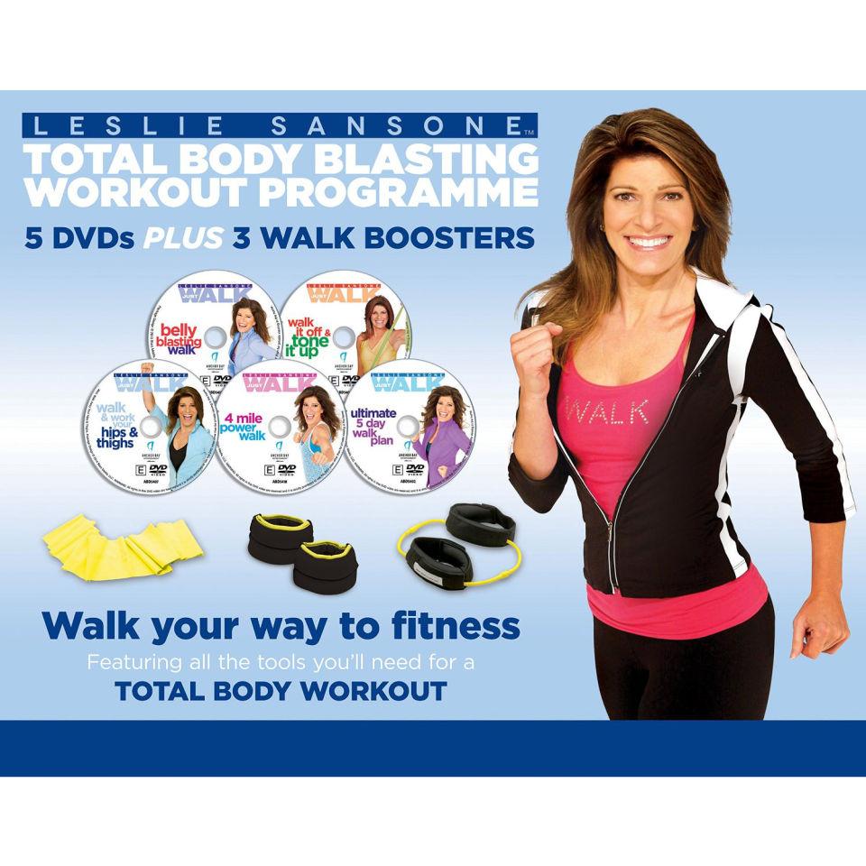 leslie-sansone-total-body-blasting-workout