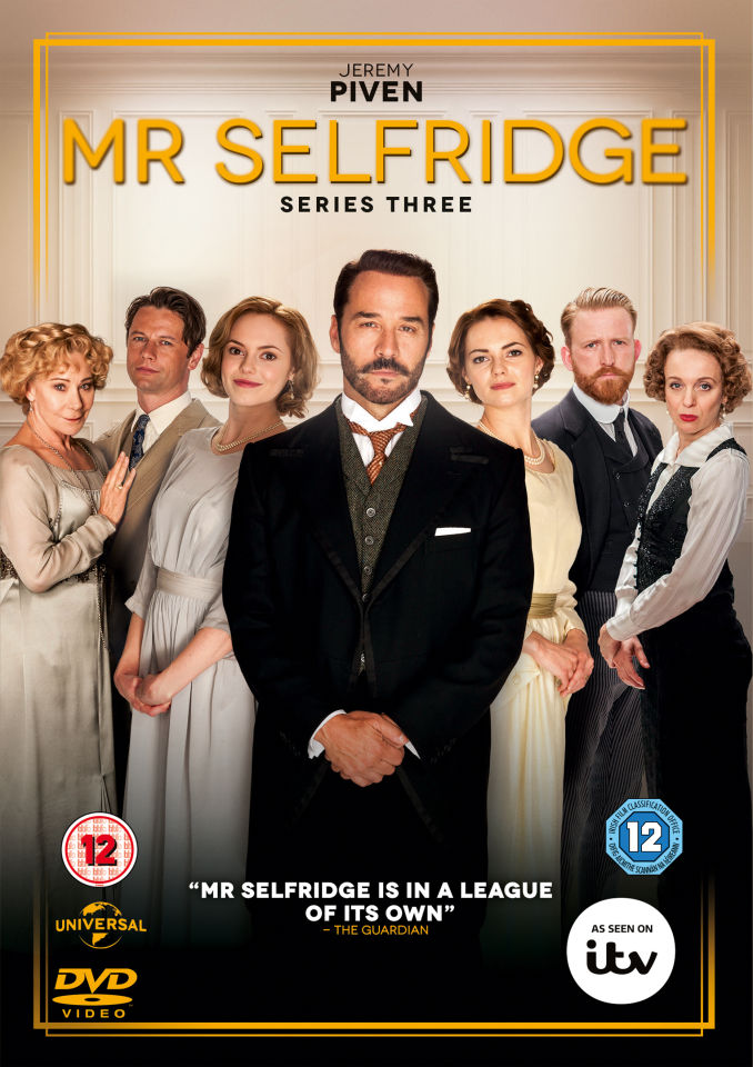 mr-selfridge-series-3