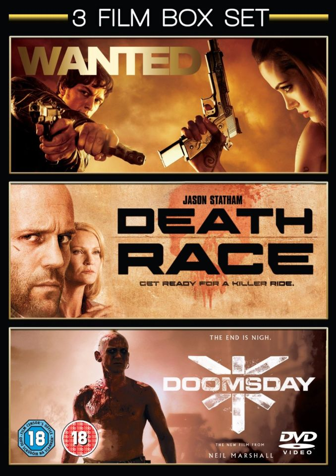wanted-death-race-doomsday