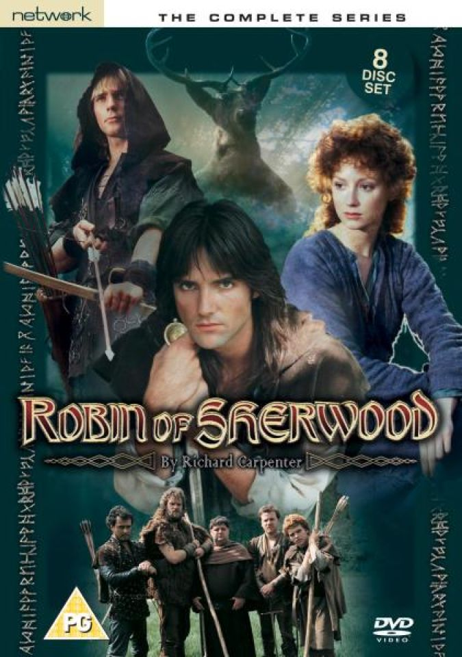 robin-of-sherwood-the-complete-series