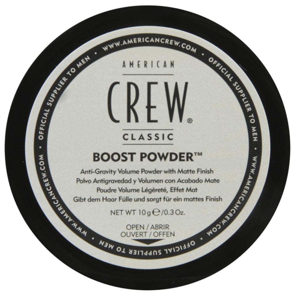 american-crew-crew-boost-powder-10g