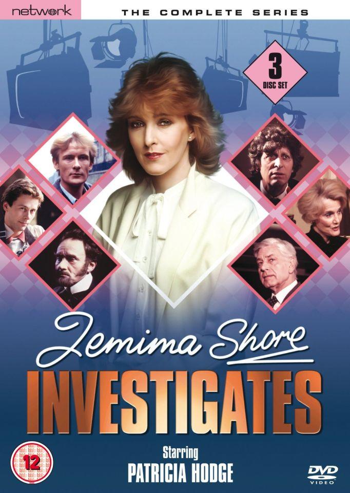 jemima-shore-investigates-the-complete-series