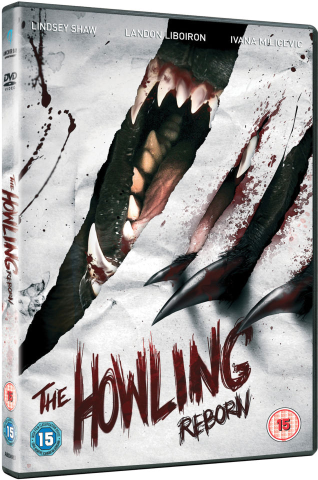 the-howling-reborn