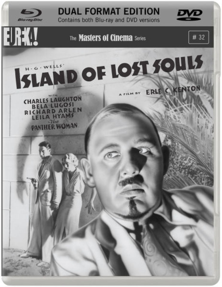 island-of-lost-souls-blu-ray-dvd-masters-of-cinema