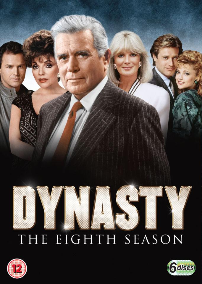 dynasty-season-8