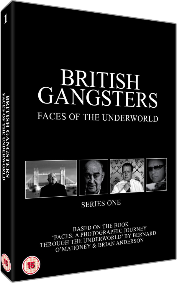 british-gangsters-faces-of-the-underworld-series-1